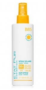 spray-spf50-b85