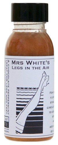 mrs-white-s-legs-in-the-air-50-ml-2932-p